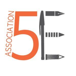 logo5E